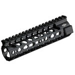 YANKEE HILL MACHINE SLK KEYMOD HANDGUARD, CARBINE LENGTH