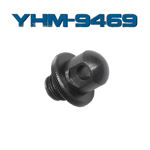 YANKEE HILL MACHINE SWIVEL STUD