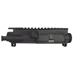 AR-15 / M4 FLAT TOP A3 UPPER RECEIVER ASSEMBLY