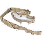 VIKING TACTICS MK2 WIDE PADDED SLING