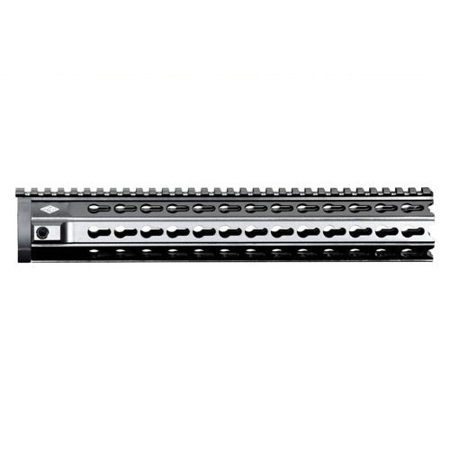 YANKEE HILL MACHINE KR7 KEYMOD HANDGUARD, RIFLE LENGTH