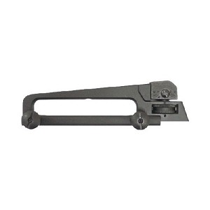 AR-15 / M4 REPLACEMENT A2 STYLE CARRY HANDLE