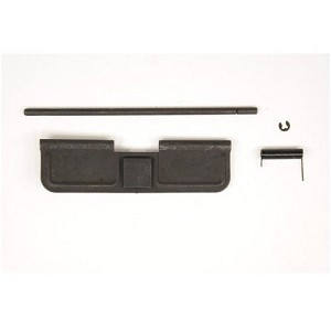 AR-15 / M4 EJECTION PORT GATE KIT