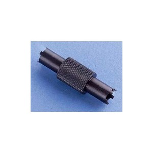 AR-15 / M16 FRONT SIGHT TOOL, A1 / A2 STYLE