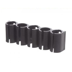 ATI SHOTSHELL HOLDER
