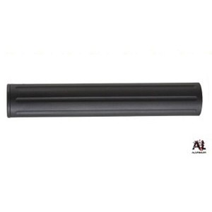 ATI WINCHESTER 1200/1300 8 SHOT FLUTED SHELL EXTENSION
