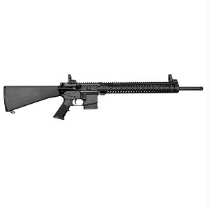 FN H Fn15 Md Heavy Rifle 223rem 20 10rd