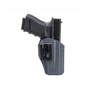 BLACKHAWK ARC INSIDE THE WAISTBAND HOLSTER, GLOCK 19 / 23 / 32