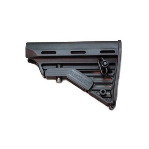 KNOXX AR-15 CARBINE BUTTSTOCK, COMMERCIAL