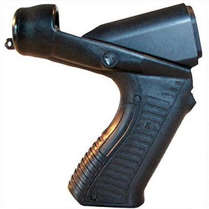 BREACHERS GRIP, REMINGTON 870