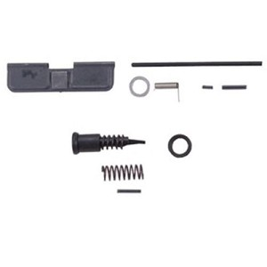 M4 / AR-15 UPPER RECEIVER PARTS KIT