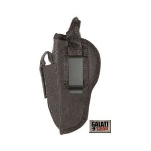 GALATI GEAR HOLSTER FOR 1911 AUTOS