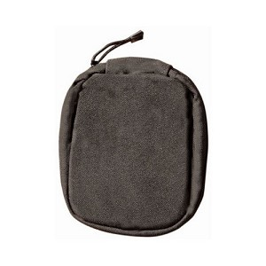 GALATI EMT MEDICAL POUCH - MOLLE