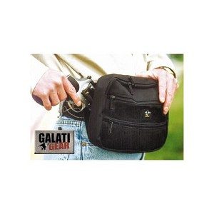 GALATI GEAR SMALL FANNY PACK