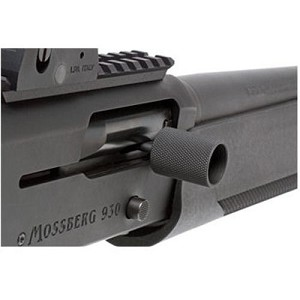 GG&G MOSSBERG 930 CHARGING HANDLE