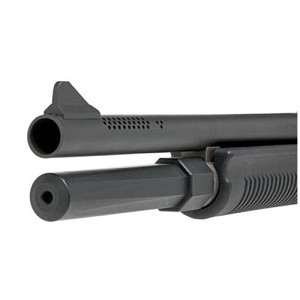 GG&G REMINGTON 870 2 SHOT MAGAZINE TUBE