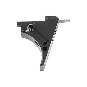 GLOCK OEM TRIGGER HOUSING WITH EJECTOR, GLOCK 42 / 43