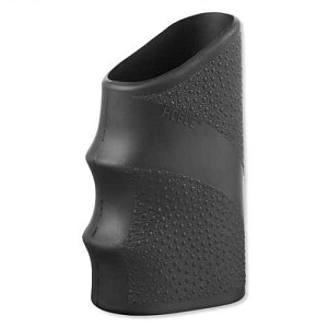 HOGUE HANDALL - TACTICAL COMPACT GRIP SLEEVE