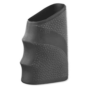 HOGUE HANDALL - TACTICAL LARGE GRIP SLEEVE