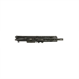 Adams Upper 5.56 7.5 P2 Adj Gas Blk