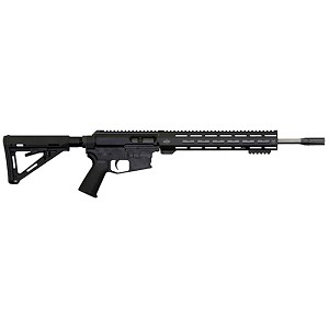 APF 45acp Carbine 16 Block Mag Side Charge