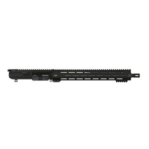 Alex Pro Upper 308 16 Ss A2 Flash Hider