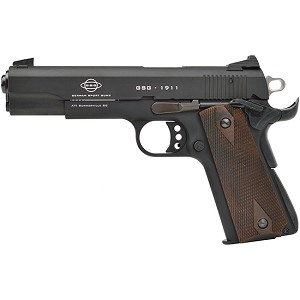 ATI GSG 1911 22lr 5 Not For Sale In Mn Ma