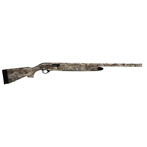 Beretta A300 Outlander 12ga 28 True Timber Drt Mc3
