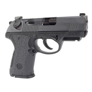 Beretta PX4 Storm 9mm Compact Carry 3.2 (3) 15rd