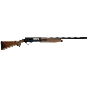 Browning A5 12ga 3.5 28 Hunter Wal Fos