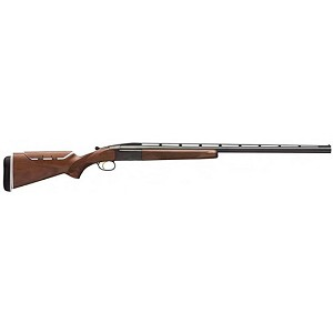 Browning BT99 12ga 2.75 32 Adj Butt And Comb