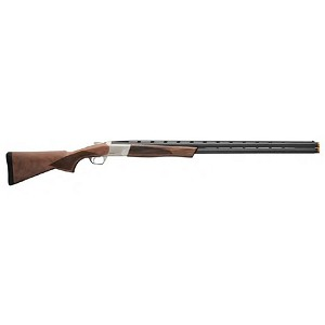 Browning Cynergy CX 12ga 3 32 Inv+