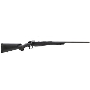 Browning A Bolt Comp Stalker III 6.5creed Ns