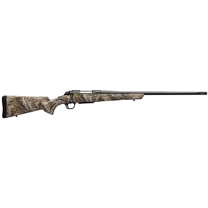 Browning AB3  Western Hunter 300win Realtree Max1 Xt