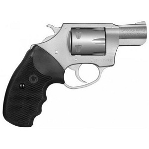 Charter Arms Pathfinder 22mag 2ss