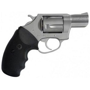 Charter Arms Undercover 38spl 2 Ss 5rd