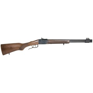 Chiappa Double Badger 22mag 410ga