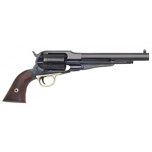Cimarron Firearms 1858 New Model Army 45lc 8