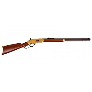 Cimarron Firearms Uberti 1866 Yellow Boy 24 45lc