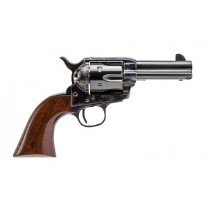 Cimarron Firearms New Sheriff 357mag 38spl 3.5