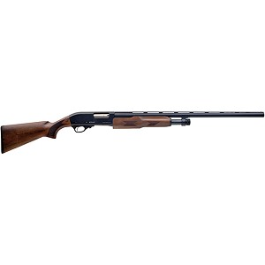CZ USA 612 Field 12ga 28 Walnut