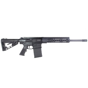 Diamondback Firearms Db10 308win 16 Blk 10 Km Rail