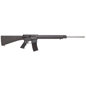 DPMS Panther Bull 223rem 24 Ss A3 30rd