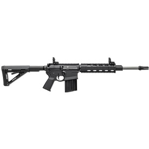DPMS GII Recon 308win 16 16 10rd