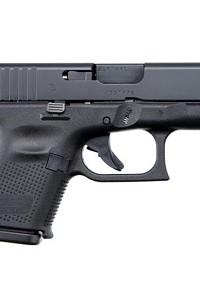 Glock 17 Gen4 9mm 4 49 Bazooka Green Cerakote