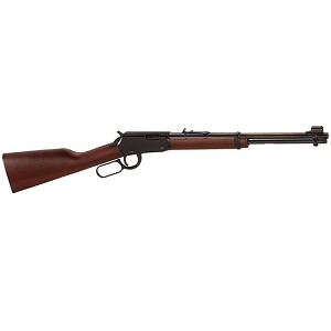Henry Youth 22lr 16 Lever Action
