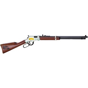 Henry Golden Boy 22lr American Farmer