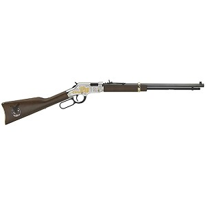 Henry Golden Boy Fratern Order Of Eagles 22lr 20