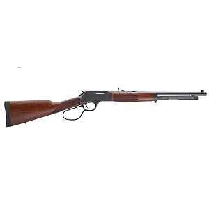 Henry Big Boy Steel 357mag 38spl Carbine