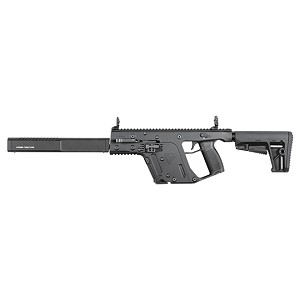 Kriss Vector Crb G2 10mm 16 Blk 15rd